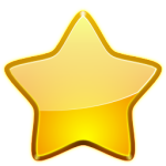 rating-icon-star
